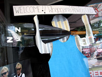 Cambridge 2010 NZRC Adopt a Club | Health 2000 Whangarei Rowing Club