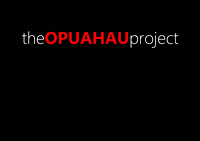 the opuahau project