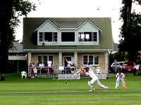Welcome to Cambridge New Zealand – cricket on Victoria Square